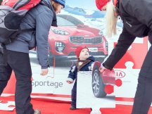 KIA FUN PARK 2016 ROADSHOW (42)