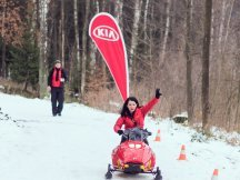 KIA FUN PARK 2016 ROADSHOW (51)