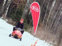 KIA FUN PARK 2016 ROADSHOW (60)