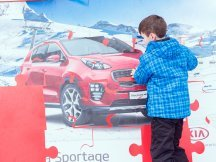 KIA FUN PARK 2016 ROADSHOW (92)