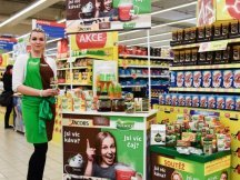 Jacobs promotion (7)