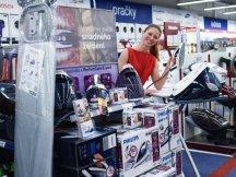 Hard sell promo Philips (4)