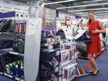 Hard sell promo Philips (6)