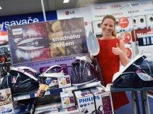 Hard sell promo Philips (9)