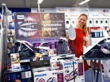 Hard sell promo Philips (10)