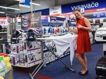 Hard sell promo Philips (11)