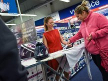 Hard sell promo Philips (13)