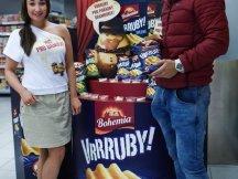 Vrrruby show – nic pro dámičky! (34)