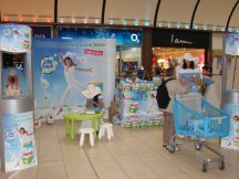 Persil Fresh Pearls by Silan Roadshow (11)