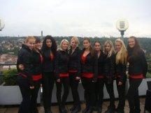 New uniforms for hostesses (4)