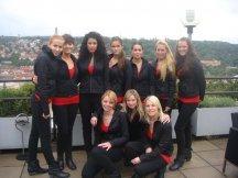 New uniforms for hostesses (5)