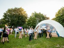 Space Retail Business Mixer 2016 (23)