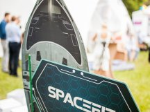 Space Retail Business Mixer 2016 (24)