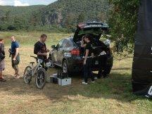Right Guard Bike Free Race (3)