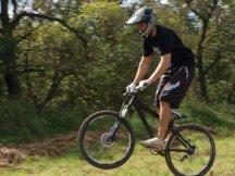 Right Guard Bike Free Race (10)