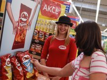 Chio, Chio, Chio Chips are back (2)