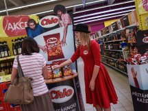 Chio, Chio, Chio Chips are back (3)