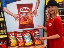 Chio, Chio, Chio Chips are back (8)