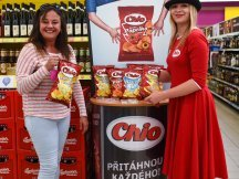 Chio, Chio, Chio Chips are back (17)