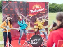 VIDEO České Hrady with Bohemia Chips (3)