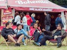 VIDEO České Hrady with Bohemia Chips (26)