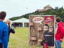 VIDEO České Hrady with Bohemia Chips (28)