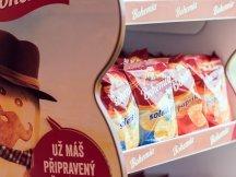 VIDEO České Hrady with Bohemia Chips (32)