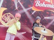 VIDEO České Hrady with Bohemia Chips (38)