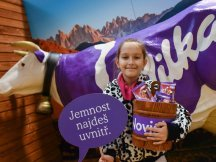 The Fall Shop-in-Shop with the Milka cow (24)