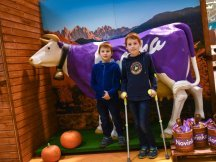 The Fall Shop-in-Shop with the Milka cow (27)