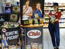 CHIO TORTILLAS – nové mobilní promo (1)