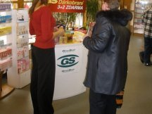 Green Swan promotion (7)