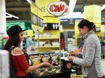 Chio tortillas – nové mobilní promo (4)