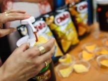 Chio tortillas – nové mobilní promo (7)