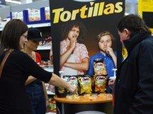CHIO TORTILLAS – nové mobilní promo (8)