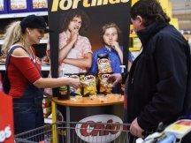 CHIO TORTILLAS – nové mobilní promo (9)