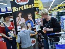 CHIO TORTILLAS – nové mobilní promo (10)