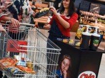 Chio tortillas – nové mobilní promo (15)