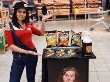 Chio tortillas – nové mobilní promo (16)