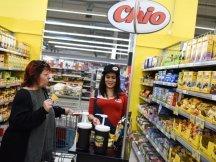 Chio tortillas – nové mobilní promo (17)