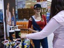 Chio tortillas – nové mobilní promo (21)