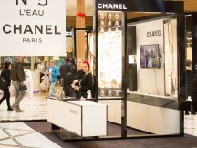 ppm for Chanel (2)