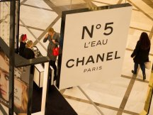 ppm for Chanel (1)