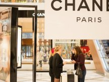 ppm for Chanel (10)