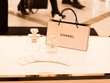 ppm for Chanel (16)