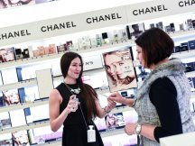 ppm for Chanel (21)