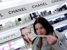 ppm for Chanel (24)