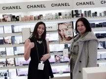 ppm for Chanel (25)