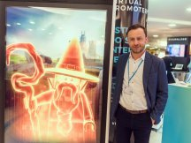 Virtual Promoter at Retail Summit (34)