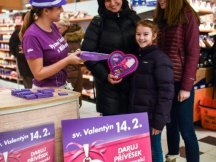 Valentine´s Day with flying colors (17)